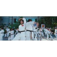 """Harris Jayaraj/Krish/M.K. Balaji/Mili Rettai Kathirae (From """"Maattrraan"""")"""
