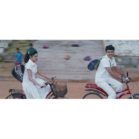 "F.S. Faizal/Aalaap Raju/Anitha Adi Aathi (From ""Sillunu Oru Sandhippu"")"