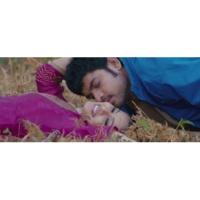 "F.S. Faizal/Karthik/Manotaangy Minminiyae (From ""Sillunu Oru Sandhippu"")"
