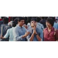 """Ilaiyaraaja/Suraj Jagan/Karthik Pudikale Maamu (From """"Neethaane En Ponvasantham"""")"""