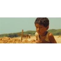 """A.R. Rahman/Vijay Yesudas Chitti Zaabili (From """"Kadali"""")"""