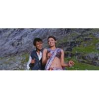 """Harris Jayaraj/Vijay Prakash/Karthik/Shreya Ghoshal/Shekhinah Shawn Jazeel Naani Koni (From """"Maattrraan"""")"""