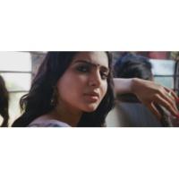 "Ilaiyaraaja/Karthik Yennodu Vaa Vaa (From ""Neethaane En Ponvasantham"")"