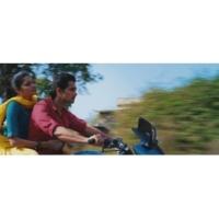 """G.V. Prakash Kumar/Rahul Nambiar/Ramya NSK Nedika Manaku (From """"NH4 - Bangalore to Chennai"""")"""