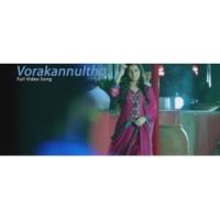 """G.V. Prakash Kumar/Jai Srinivas Vorakannultho (From """"NH4 - Bangalore to Chennai"""")"""