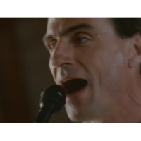 James Taylor Your Smiling Face (from Squibnocket)