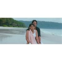 "A.R. Rahman/Shakthisree Gopalan Gunzukunnaa (From ""Kadali"")"