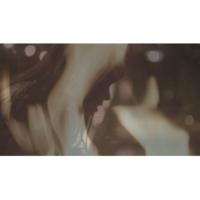Amel Bent Sans toi (acoustique) (Clip officiel)