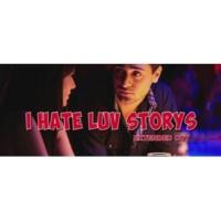 Vishal & Shekhar/Vishal Dadlani I Hate Luv Storys