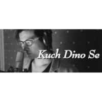 Ajay Singha/Meiyang Chang Kuch Dino Se (Full Song Video)