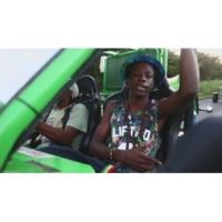 Joey Bada$$/Maverick Sabre My Yout (feat.Maverick Sabre)