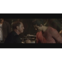 Franco de Vita/Carlos Rivera Y Tú Te Vas (Vuelve en Primera Fila - Live Version) (feat.Carlos Rivera)