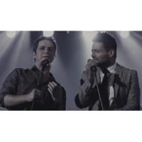 Draco Rosa/Alejandro Sanz Cómo Me Acuerdo (feat.Alejandro Sanz)