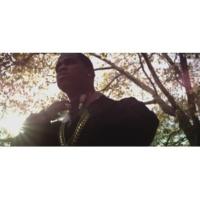 A$AP Ferg Hood Pope