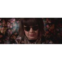 Miss Platnum Letzter Tanz (Videoclip)