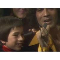 Costa Cordalis Anita (ZDF Hitparade 20.11.1976) (VOD)