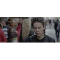 Albin Johnsén/Rasmus Ingdahl Även om (feat.Rasmus Ingdahl)