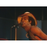 Boney M. Daddy Cool (ZDF Disco 09.10.1976) (VOD)