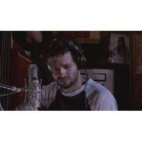 Draco Rosa Quiero Vivir (Live Version)