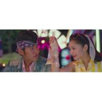 Jay Chou Na Li Dou Shi Ni (Without Subtitle)