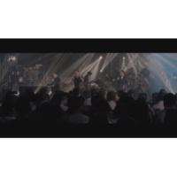 Franco de Vita/San Luis/Rafael Brito Al Norte del Sur (Vuelve en Primera Fila - Live Version) (feat.San Luis/Rafael Brito)