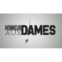 The Mess/Canardo Honneur aux dames (Clip officiel) (feat.Canardo)