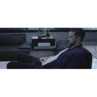 Justin Timberlake TKO