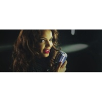 Leslie Grace Be My Baby