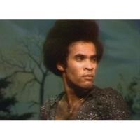 Boney M. Daddy Cool (WDR Plattenküche 20.09.1976) (VOD)
