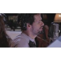 Draco Rosa Blanca Mujer (Live Version)