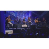 Scorpions Where the River Flows (MTV Unplugged)