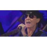 Scorpions Dancing with the Moonlight (MTV Unplugged)