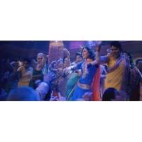 """Vishal & Shekhar/Shankar Mahadevan/Shalmali Kholgade/Nitesh Kadam/Shruti Pathak/Sukhwinder Singh/Sanah Moidutty/Mika Singh/Mamta Sharma/Kamal Khan/Neeti Mohan Gori Tere Pyaar Mein Mashup (From """"Gori Tere Pyaar Mein"""")"""