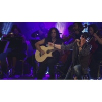 Scorpions Passion Rules the Game (MTV Unplugged)