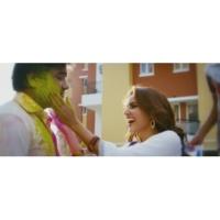 "Anirudh Ravichander/Suchitra Ailasa Ailasa (From ""Vanakkam Chennai"")"