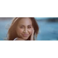 Jessica Mauboy Beautiful