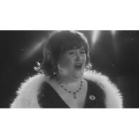 Susan Boyle/Elvis Presley O Come, All Ye Faithful