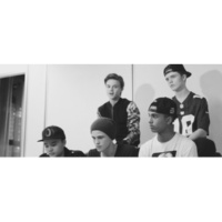 """B-Brave WEBISODE #4: Making of videoshoot """"Bij Mij"""""""