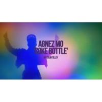 AGNEZ MO/Timbaland/T.I. Coke Bottle (feat.Timbaland/T.I.)