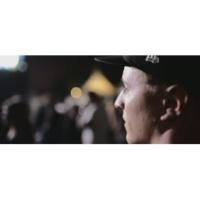 FRAUI Gurten (Videoclip)