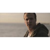 FRAUI Abschied (Videoclip)