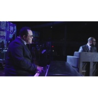 Israel Houghton/Aaron Lindsey/PJ Morton/Nikki Ross Sunday Kinda Love (feat.Aaron Lindsey/PJ Morton/Nikki Ross)