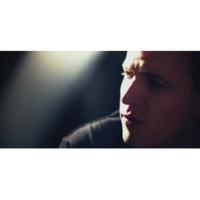 FRAUI Ängel (Videoclip)