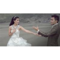 Judika/DuMa Sampai Akhir (Video Clip) (feat.DuMa)
