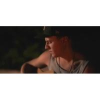 FRAUI Lass es Liebi si (Videoclip)