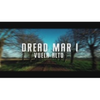 Dread Mar I Vuela Alto (Official Lyric Video)