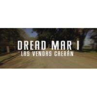 Dread Mar I Las Vendas Caerán (Official Lyric Video)