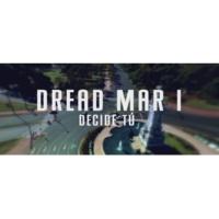 Dread Mar I Decide Tú (Official Lyric Video)