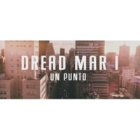 Dread Mar I Un Punto (Official Lyric Video)
