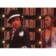 Boney M. Ma Baker (ZDF Starparade 02.06.1977) (VOD)